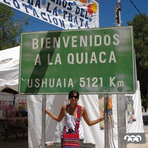La Quica Jujuy