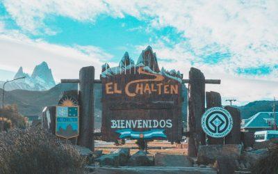 Los 10 mejores senderos de trekking de El Chaltén